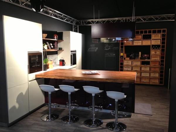 cuisine_art&bois_1
