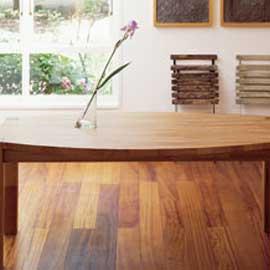 flip design fabricant de plan de travail en bois massif sur mesureflip design bois. Black Bedroom Furniture Sets. Home Design Ideas