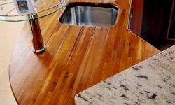 formes-bois-cuisine-traditionnel