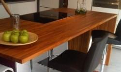 ilot-bois-plan-traditionnel
