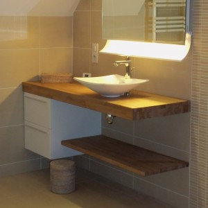 univers-salle-de-bain