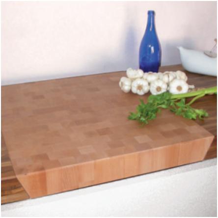 univers cuisine flip design boisflip design bois. Black Bedroom Furniture Sets. Home Design Ideas