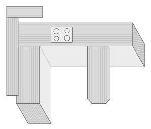assemblage-horizontal-bois-1
