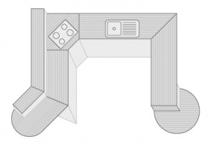 assemblage-horizontal-bois-2