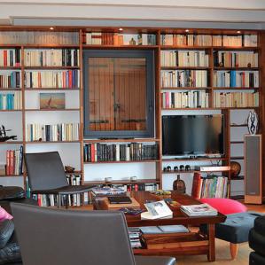 le sur mesure flip design bois. Black Bedroom Furniture Sets. Home Design Ideas