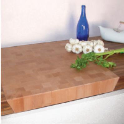 billots bois flip design boisflip design bois. Black Bedroom Furniture Sets. Home Design Ideas