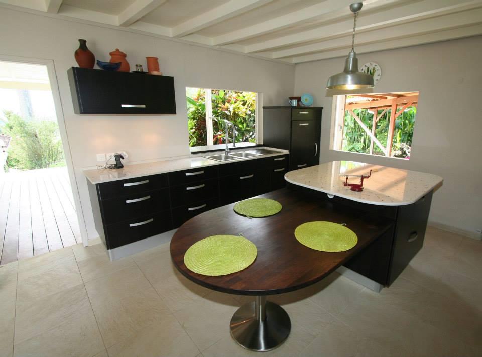 caraibes-decoration-cuisine