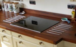 autour de la cuisson flip design boisflip design bois. Black Bedroom Furniture Sets. Home Design Ideas