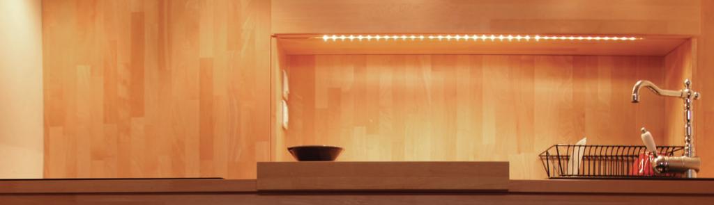 credence bois pas cher. Black Bedroom Furniture Sets. Home Design Ideas