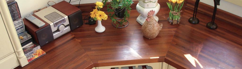 entretien du bois de vos plans de travail cuisine salle de bain bureauflip design bois. Black Bedroom Furniture Sets. Home Design Ideas