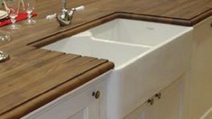 autour de l 39 eau flip design boisflip design bois. Black Bedroom Furniture Sets. Home Design Ideas