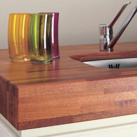 plan de travail pais flip design boisflip design bois. Black Bedroom Furniture Sets. Home Design Ideas