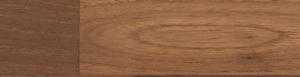 essence-bois-acacia