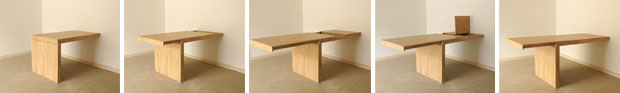 frise-tables-pont-extensible-bois