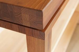 jambages et pieds flip design boisflip design bois. Black Bedroom Furniture Sets. Home Design Ideas