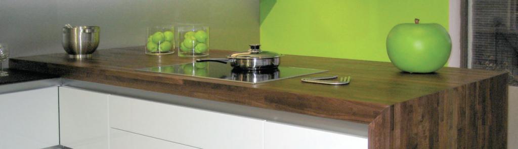 entretien du bois flip design bois. Black Bedroom Furniture Sets. Home Design Ideas