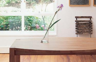 plateau-table-bois-massif