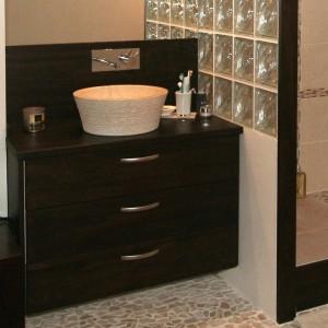salle-de-bain-bois-traditionnel