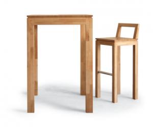 table-bois-massif-alinea