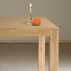 Table Classic