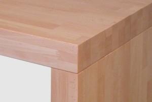 table-pont-assemblage-droit