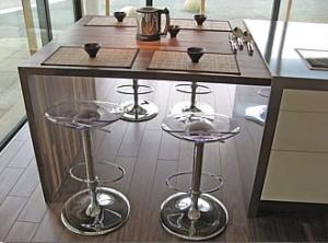 table-pont-bois