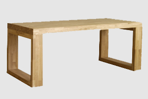 table-pont-bois