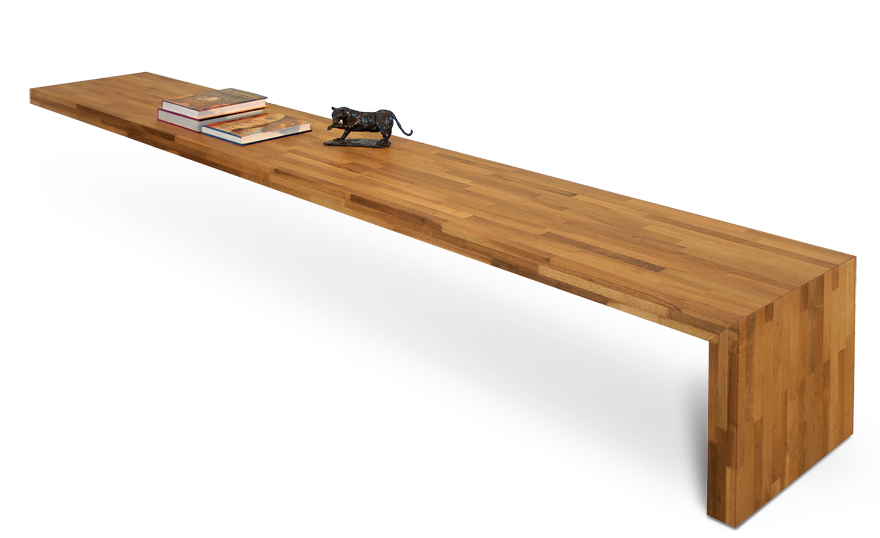 plan de travail bois pas cher cuisine bois massif pas cher plan de travail bois cuisine pas. Black Bedroom Furniture Sets. Home Design Ideas