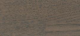 teinte-bois-gris-cendré