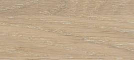 teinte-bois-gris-nacré
