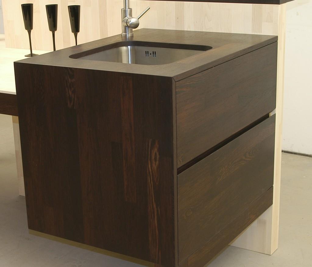 tiroirs et caissons bois flip design boisflip design bois. Black Bedroom Furniture Sets. Home Design Ideas