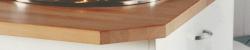 vasque-sur-plan-travail-bois-cuisine