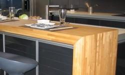 il ts flip design boisflip design bois. Black Bedroom Furniture Sets. Home Design Ideas