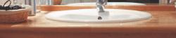 plan-salle-de-bain-eco