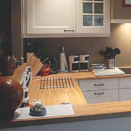 plan de travail co flip design boisflip design bois. Black Bedroom Furniture Sets. Home Design Ideas