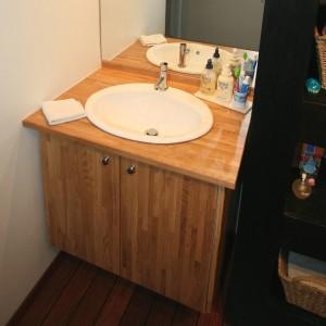 salle-de-bain-bois-eco