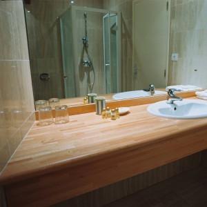 salle de bain flip design boisflip design bois. Black Bedroom Furniture Sets. Home Design Ideas