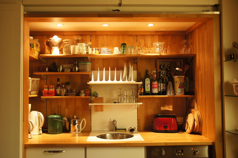 credence-cuisine-bois-massif.jpg