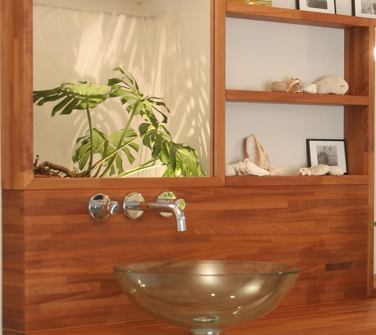 credence-salle-de-bain