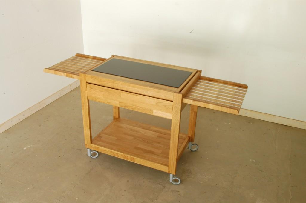 petits meubles bois flip design boisflip design bois. Black Bedroom Furniture Sets. Home Design Ideas
