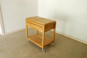 Petits meubles bois flip design bois for Petit meuble en bois