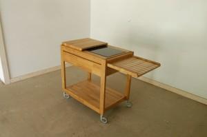 petit-meuble-cuisson-bois-1