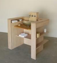 petit-meuble-salle-de-bain-sur-mesure