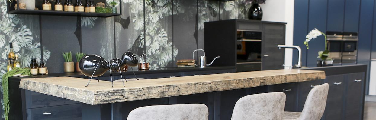Flip Design Bois Specialiste Du Plan De Travail Bois Sur