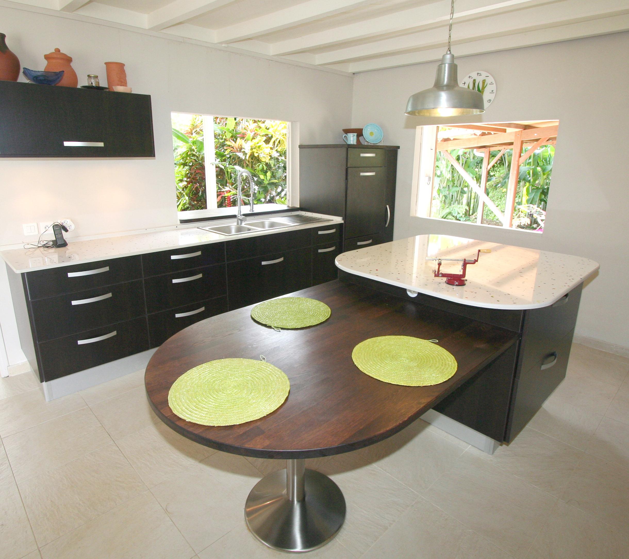 table-epi-bois-massif