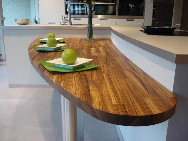 table-sur-mesure-bois