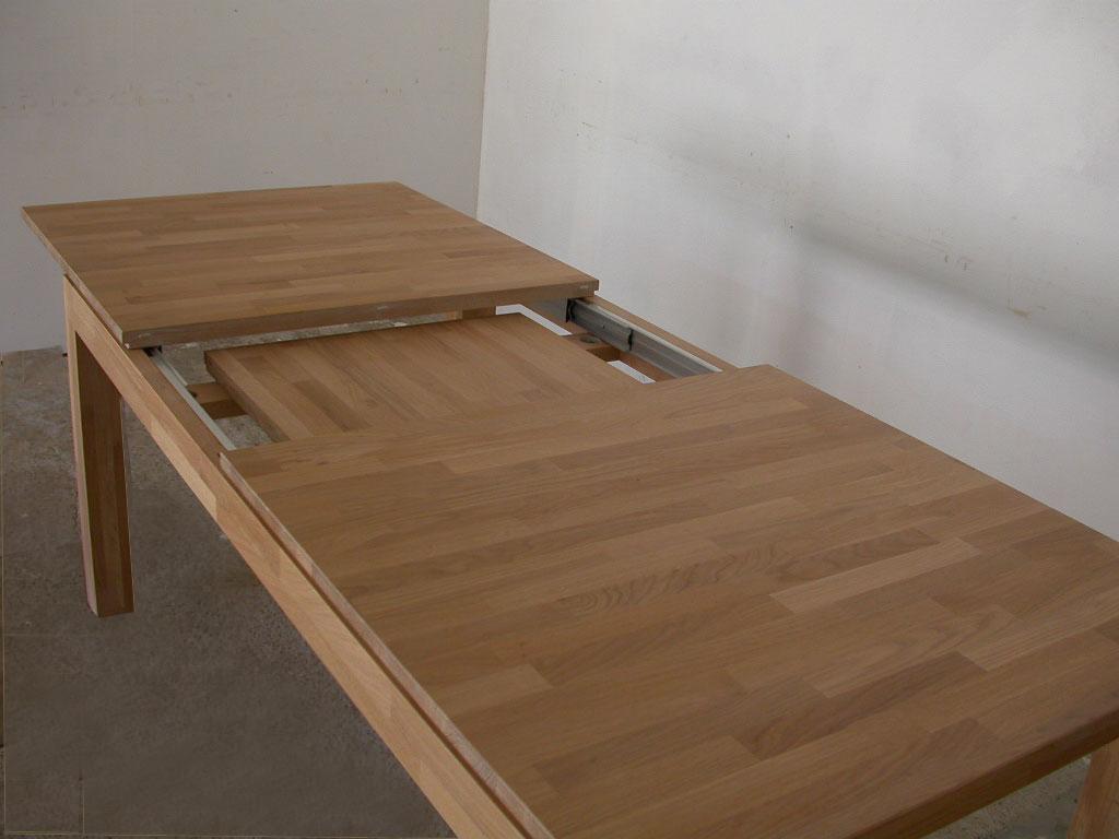 Table Alinéa