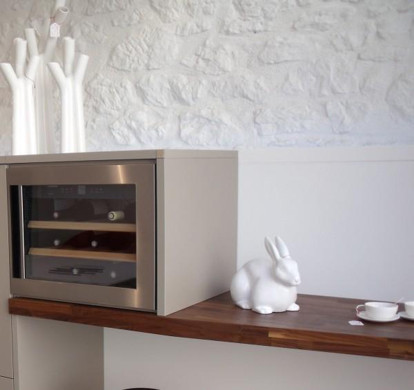 midi pyr n es flip design boisflip design bois. Black Bedroom Furniture Sets. Home Design Ideas