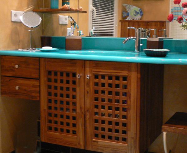 plan-travail-bois-massif-salle-de-bain-flip-design