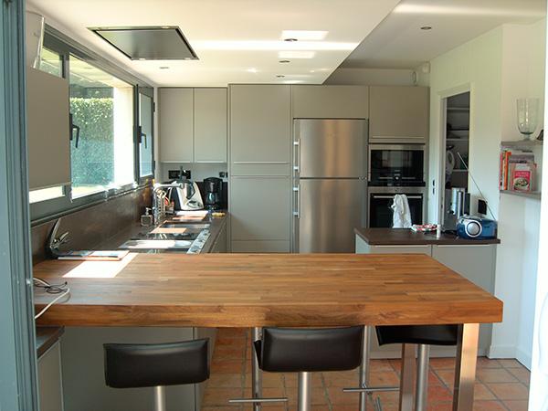 bretagne flip design boisflip design bois. Black Bedroom Furniture Sets. Home Design Ideas